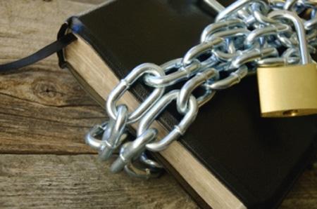 Persecucion de Los Cristianos Persecuci n Contra Los