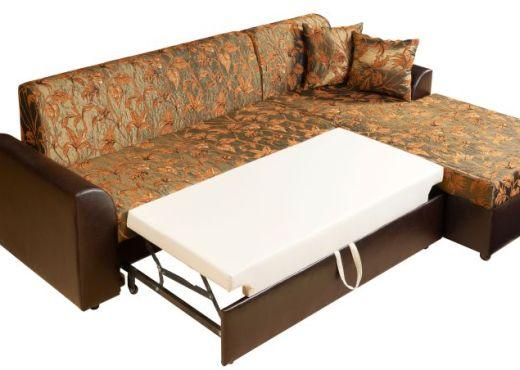 Sof cama ideal para ahorrar espacio universal - Muebles para ahorrar espacio ...