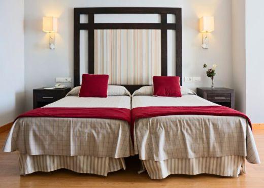 Estilos de cabecera para la cama universal - Cabecera para cama ...