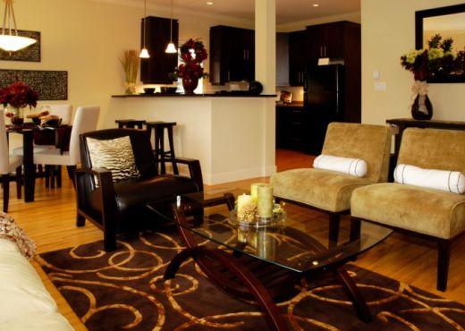 C mo decorar con poco dinero universal - Decorar tu casa con poco dinero ...