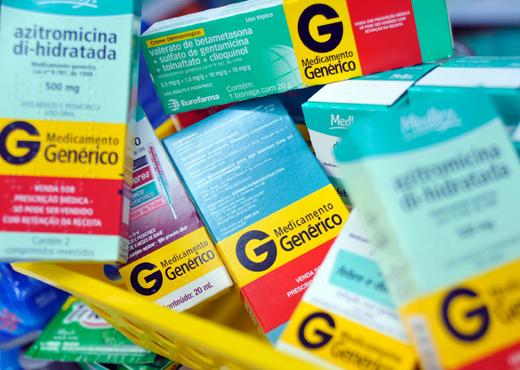 Viagra, levitra y cialis la compra por internet