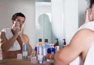Cmo Afeitarse Bien - El Mejor Afeitado con Cuchilla y