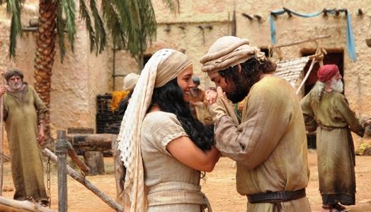 Biblia Matrimonio Hombre Y Mujer : Costumbres de la biblia el noviazgo universal