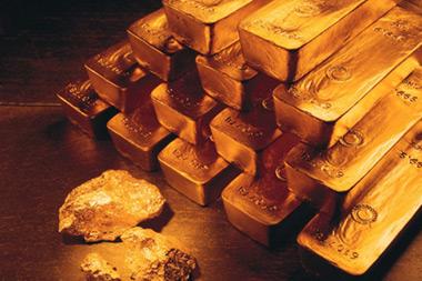 ¿Cuál es el significado del oro en la Biblia?
