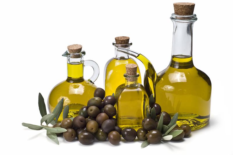 Salmón en aceite Recetas con fotos El invitado de