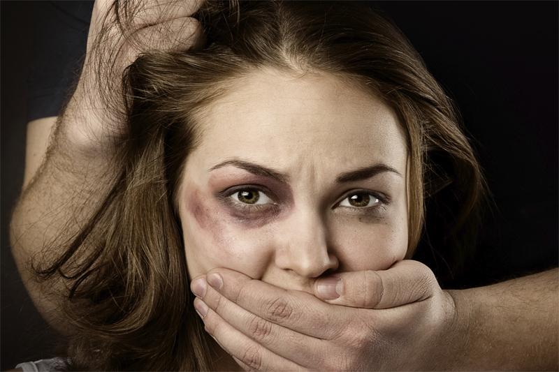 Violencia domestica contra a mulher na atualidade na regiao de suzano 4