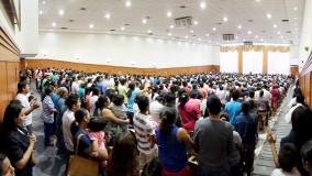 bolivia2014