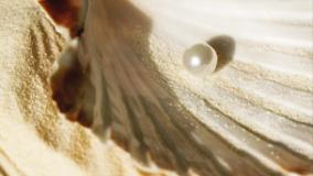 perla2