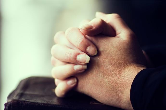 5 consejos para una oración más eficaz