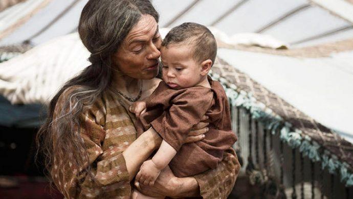 Conozca la historia de Sara, la esposa de Abraham