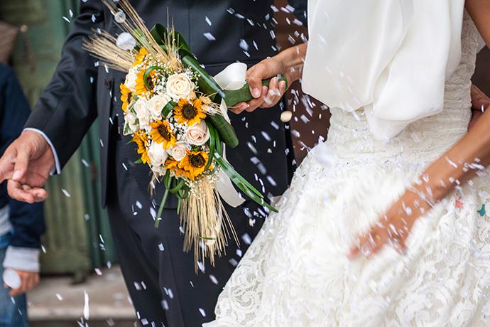 Matrimonio Y Concubinato : Descubra las diferencias entre el concubinato y matrimonio