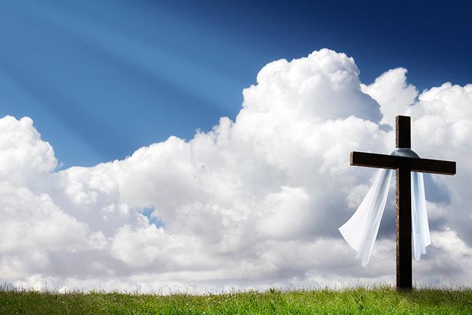 Las 7 Frases De Cristo En La Cruz - Parte 2