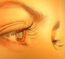 ojos02