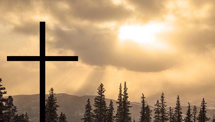 Las 7 Frases De Cristo En La Cruz - Parte 7