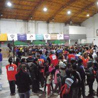 baradero00956