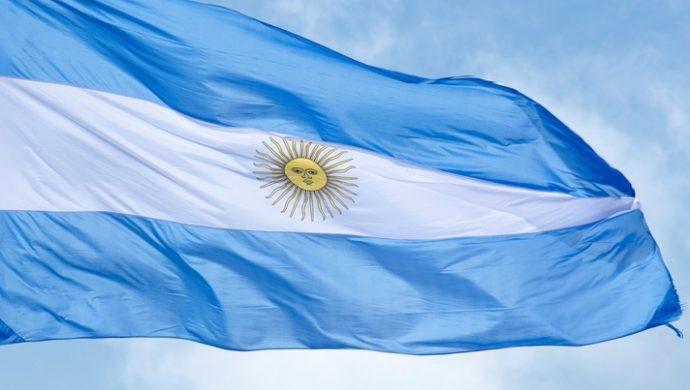 Argentina: conozca la trayectoria de la Universal en Argentina