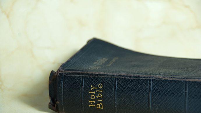 Lea la Biblia en 1 año – 169° día
