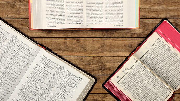 Lea la Biblia en 1 año – 198° día
