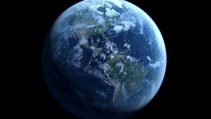 Planeta Tierra, ¿con fecha de vencimiento?