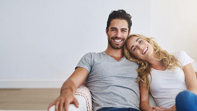 ¿Qué debe hacer para mantener su matrimonio?