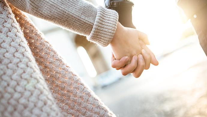 7 consejos valiosos para mantener la vida de pareja feliz