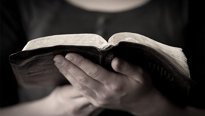 Lea la Biblia en 1 año – 318° día