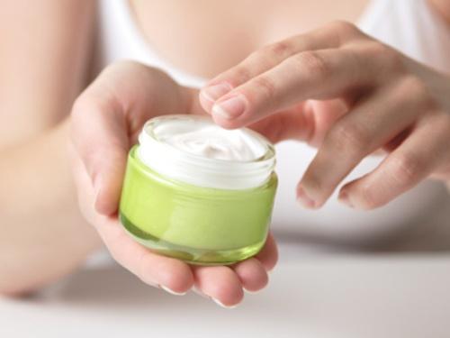 La exfoliación de la piel y sus beneficios