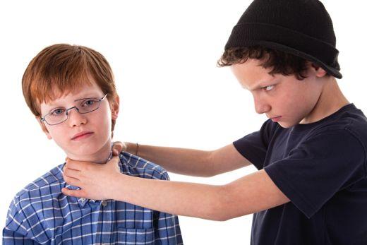 El Bullying sigue preocupando
