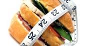 Las trampas de la comida dietética