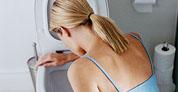 Trastornos alimenticios: Bulimia