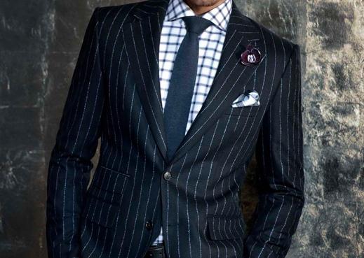 Cuidar los detalles para lucir más elegantes