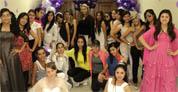 1° Congreso Femenino