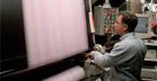 Subas en la producción textil