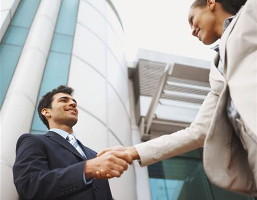 Las empresas no reconocen adecuadamente el buen trabajo