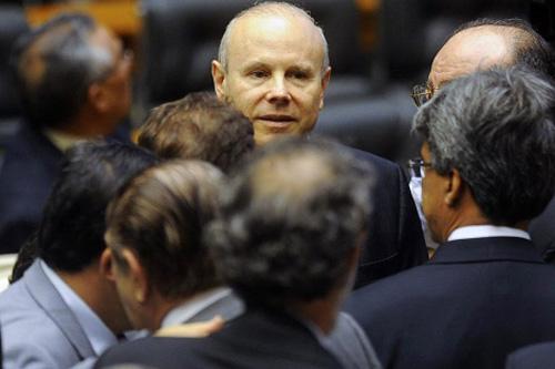 Brasil se convirtió en la séptima economía mundial