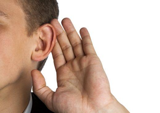 La contaminación sonora