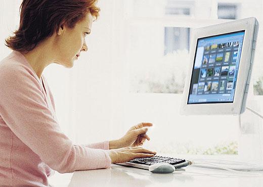 El uso de redes sociales para negocios