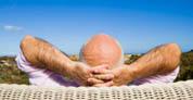 Científicos descubren posible tratamiento eficaz contra la calvicie