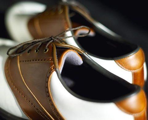 El mal olor de los pies y el calzado