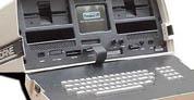 La primera laptop cumplió 30 años