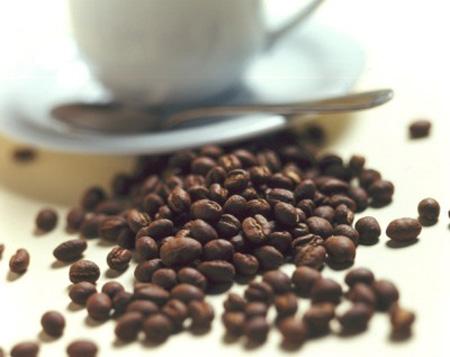 Riesgos y beneficios de la cafeína
