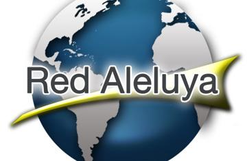 Escuche músicas que edifican en Red Aleluya