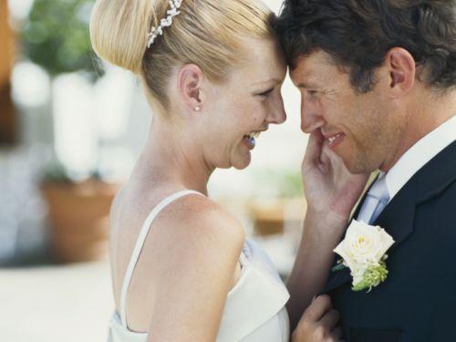 Hombres casados son menos agresivos