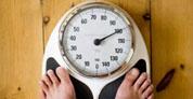 La obesidad se duplicó en las últimas décadas