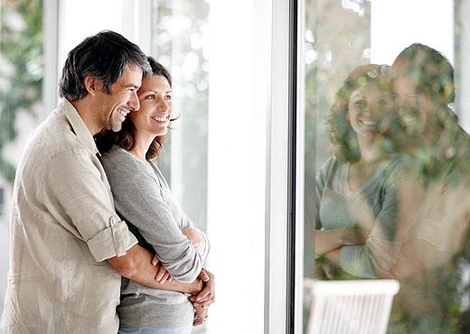 El diálogo y la confianza mutua pueden ayudar a los matrimonios a superar diferencias