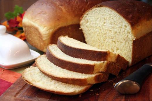 Mitos y verdades sobre el pan