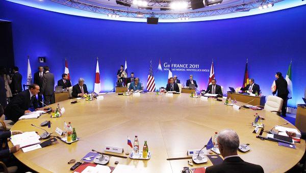 Piden a palestinos e israelíes acelerar proceso de paz en Medio Oriente