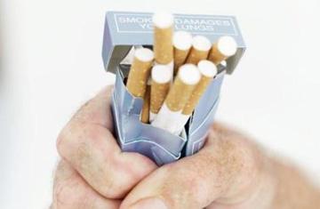 100% libre de humo
