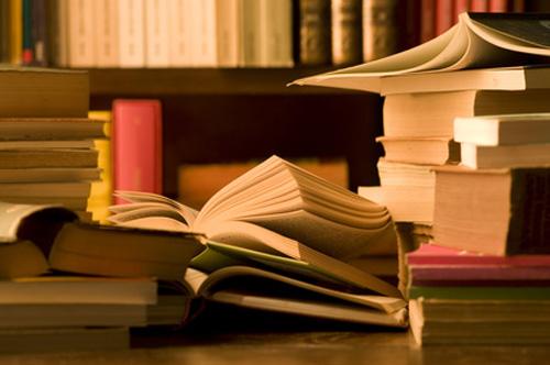 ¿Estudiar más nos hace envejecer más despacio?
