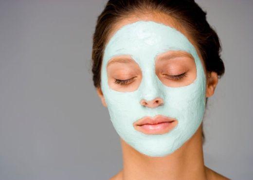 Otoño: cuidado de la piel